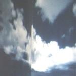 http://raumkontor.com/files/dimgs/thumb_1x150_18_169_1494.jpg
