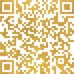 http://raumkontor.com/files/dimgs/thumb_1x150_3_202_1815.jpg