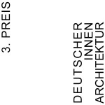 http://raumkontor.com/files/dimgs/thumb_1x150_3_312_2892.jpg