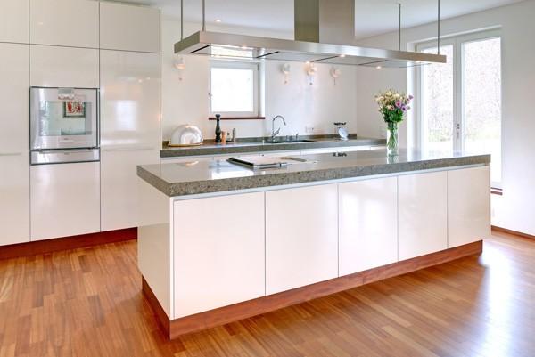 privathaus heidelberg raumkontor. Black Bedroom Furniture Sets. Home Design Ideas