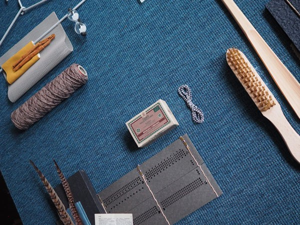 materialspiel raumkontor. Black Bedroom Furniture Sets. Home Design Ideas