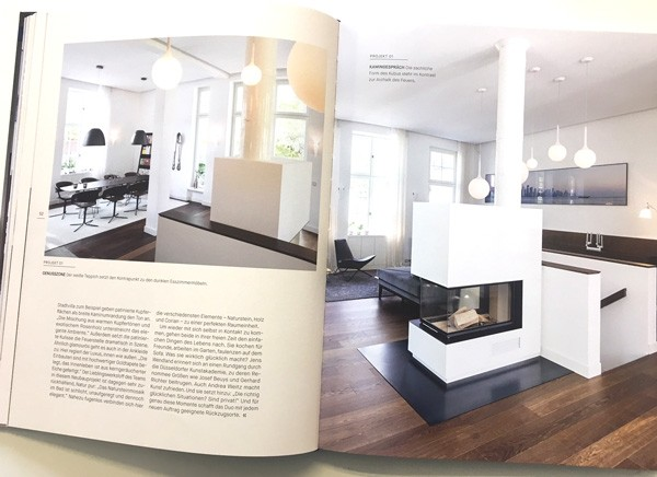 best of interior 2017 raumkontor. Black Bedroom Furniture Sets. Home Design Ideas