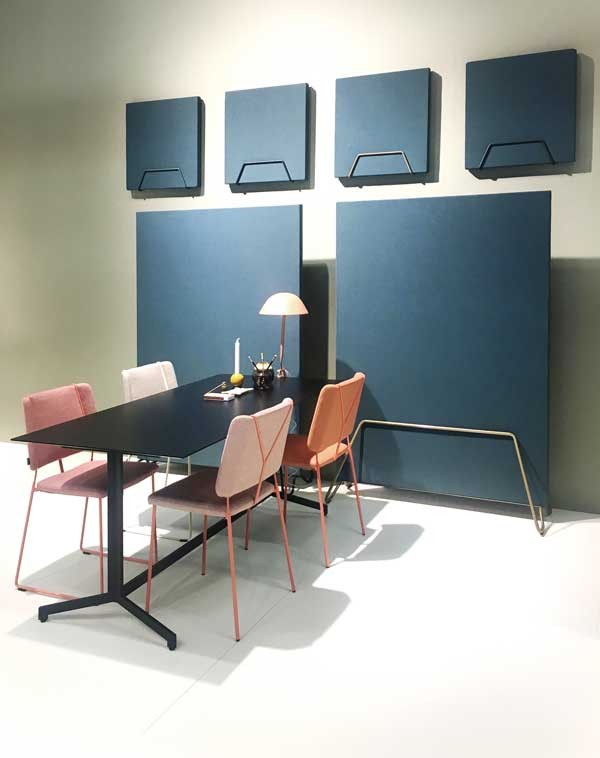 clamp johnson design raumkontor. Black Bedroom Furniture Sets. Home Design Ideas