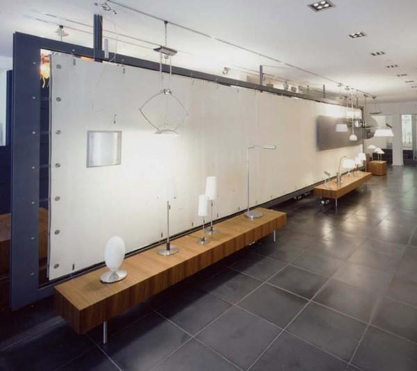 das lichthaus august frank krefeld raumkontor. Black Bedroom Furniture Sets. Home Design Ideas