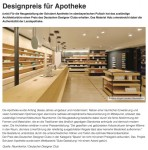 http://raumkontor.com/files/gimgs/th-79_01_Designpreis-für-Apotheke_Apotheke-+-Marketing_v2.jpg