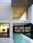 http://raumkontor.com/files/gimgs/th-79_2006_Fachbuch-Haus.jpg