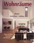 http://raumkontor.com/files/gimgs/th-79_2006_Fachbuch_Wohnräume.jpg