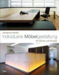 http://raumkontor.com/files/gimgs/th-79_2010_Fachbuch-Individuelle-Möbelgestaltung.jpg