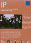 http://raumkontor.com/files/gimgs/th-79_2012_11_raumkontor_AIT_Sonderausgabe_Innovationspreis_Andrea-Weitz_1.jpg