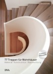 http://raumkontor.com/files/gimgs/th-79_2014-03_77_Treppen_Titel.jpg