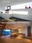 http://raumkontor.com/files/gimgs/th-79_raumkontor_Fachbuch_Ausbau-mit-Moebeln_2012.jpg